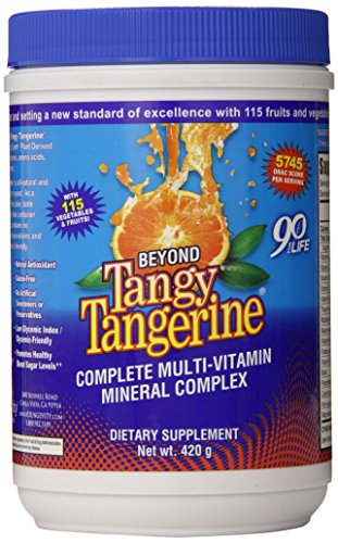beyond-tangy-tangerine-420-g-canister