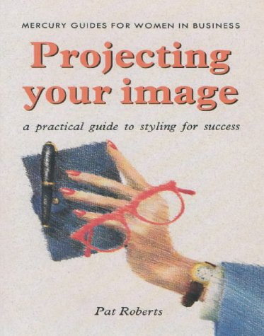 4a8e280cfa8 Projecting Your Image  A Practical Guide to Styling for Success