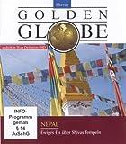 Nepal - Golden Globe [Alemania] [Blu-ray]