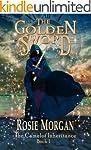 The Golden Sword (The Camelot Inherit...