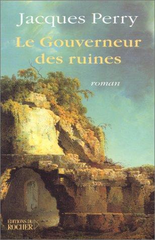 """<a href=""""/node/27861"""">Le gouverneur des ruines</a>"""