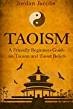 Best Books On Buddhisms - Taoism: A Friendly Beginners Guide On Taoism And Review