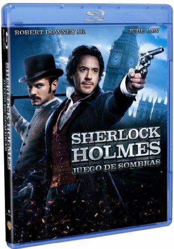 sherlock-holmes-juego-de-sombras-blu-ray