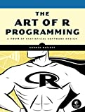 Best Comic Book Softwares - The Art of R Programming: A Tour of Review