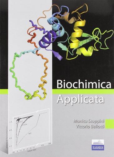 Biochimica applicata
