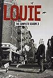 Louie Season 3 (2pc) / (Ntsc Ws Dol) [DVD] [Region 1] [NTSC] [US Import]