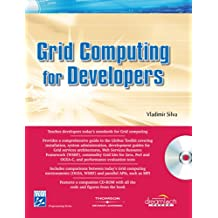 Grid Computing For Developers