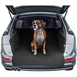 Kegel Blazusiak Auto ya Manta Maletero Animales transporte Baxter XL Perros techo universal Perros transporte Kofferraummatte–032baxt BD
