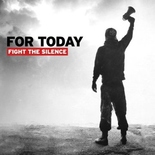 fight-the-silence