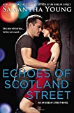 Echoes of Scotland Street: An On Dublin Street Novel (On Dublin Street Series, Band 5)