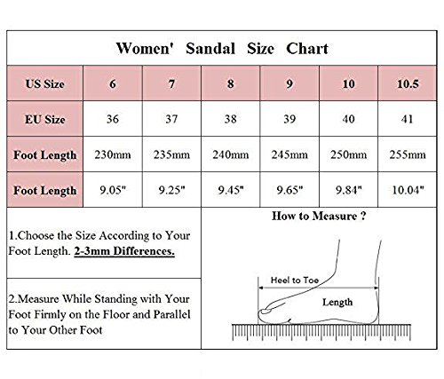 GLTER Frauen Maultiere Open Toe Sandalen 2017 New Thick Bottom High Slope Diamond Leder Cool Pantoffeln Weibliche Sommer Pine Cake Toe Leder Strand Schuhe Black