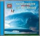 27 - Naturkatastrophen - Luft & Wasser