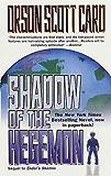 Shadow of the Hegemon (The Shadow Saga)
