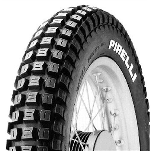 Pneumatici Pirelli MT 43 PRO TRAIL 4.00 - 18 64P DP TL Posteriore TRIAL    gomme moto e scooter