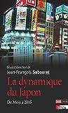 La dynamique du Japon : De Meiji à 2015