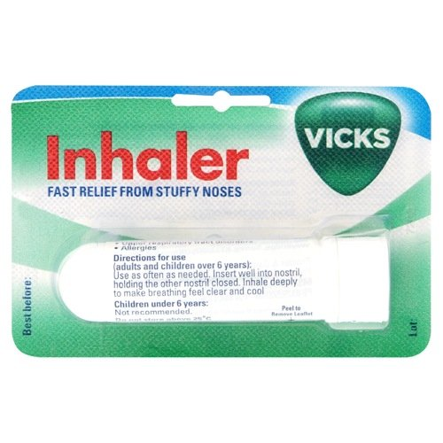 vicks-inhaler-05ml