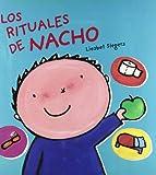 Los rituales de Nacho (Albumes (edelvives)) segunda mano  Se entrega en toda España