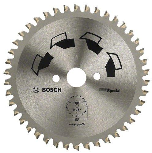bosch-2-609-256-886-hoja-de-sierra-circular-special