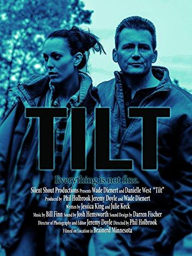 Tilt [OV]