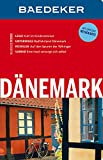 Baedeker Reiseführer Dänemark: mit GROSSER REISEKARTE