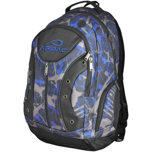airbac-ring-travel-backpack-blue-rng-be-by-airbac