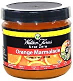 Walden Farm Orange Marmalade 340g