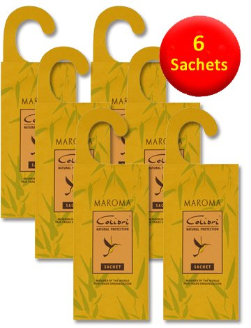 6-sacchetti-anti-tarme-da-appendere-fragranza-citronella-repellente-naturale-anti-tarme-per-utilizzo