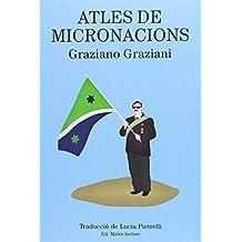 Atles de Micronacions (D'Amoniacs)