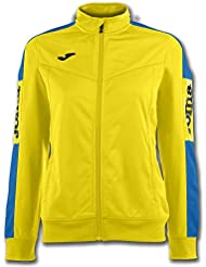 Joma Training Vestes Vestes Champion IV 900380.907