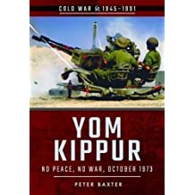 Yom Kippur (Cold War)