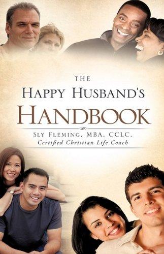 The Happy Husband's Handbook