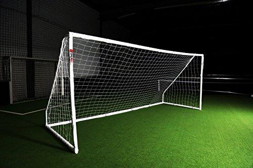 ᐅᐅ Fussballtor Zeichnung Fussballtore Test Vergleich