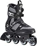 K2 F.i.t. 80 Pro Inline Skates