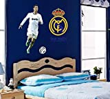 Oren Empower The Cristiano Ronaldo Large...