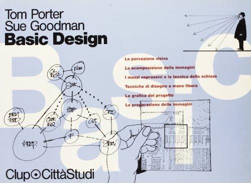 Basic design