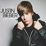 Justin Bieber Calendrier Mural 2011