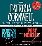 Body of Evidence / Postmortem: Body of Evidence and Post Mortem