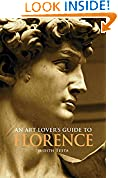 #10: An Art Lover's Guide to Florence
