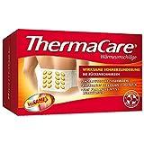 ThermaCare Wärmeumschläge bei Rückenschmerzen, 6 St.