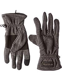 Dakine Belmont Gloves Men's Gloves, Men, Handschuhe Belmont Gloves