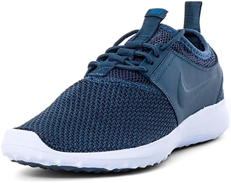 NIKE WMNS NIKE JUVENATE TXT  Zapatos de moda en línea Obtenga el mejor descuento de venta caliente-Descuento más grande