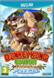 Cheapest Donkey Kong Country Tropical Freeze (Wii U) on Nintendo Wii U