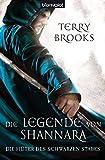 Die Legende von Shannara 01: Die Hüter des Schwarzen Stabes
