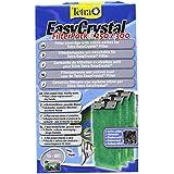 TETRA EasyCrystal C250/300 - Cartouche de Filtration au charbon pour Filtres EasyCrystal 250 et 300 – Emploi Simple et facile - triple filtration brevetée - sans odeur - Boite de 3 cartouches filtre