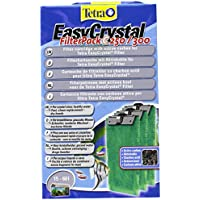 Tetra EasyCrystal Cartridge for EasyCrystal Filter C 250/300, for Fast and Clean Filter Replacement