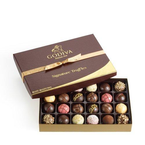 godiva-chocolatier-24-pc-signature-chocolate-truffles-gift-box-classic-by-godiva-chocolatier