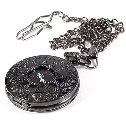 Bei-wang-Armbanduhr-BWAHK28UK