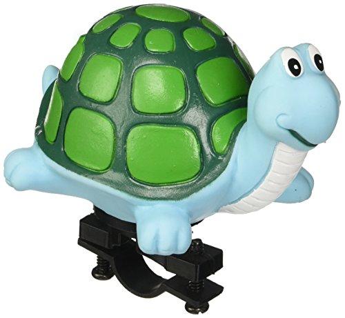 Point Kinder Tierhupe Schildkröte - mit Schelle zur -