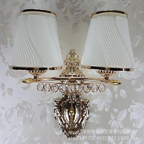 xygk-lampara-de-pared-de-cabecera-salon-dormitorio-doble-cabeza-balcon-corredor-led-lampara-de-pared