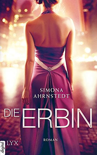 Die Erbin (Only One Night 1): Alle Infos bei Amazon
